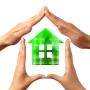 Resale Property In Noida 9811220650,Flats Greater Noida West