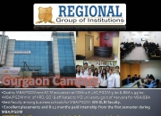 top MBA college in gurgaon