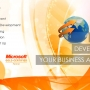 Urgent Call Center Agent for US Outbound Process.