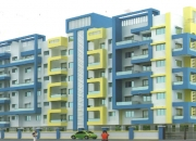 1 & 2 bhk flats fo sale in wakad pune shades view phase 2 at wakad pune
