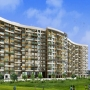 2 & 3 BHK Flats for sale in Kalpataru Harmony Wakad Pune