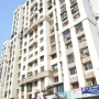 2bhk flat for sale at galaxy heights goregaon west
