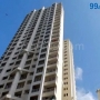 2bhk flat for sale at galaxy Royale goregaon west