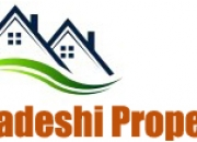 3 BHK, 1300 Sq-ft Flat For Sale  on Swadeshi Property