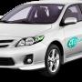 Agantrack no.1 call taxi in Tamilnadu
