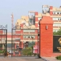 B.tech admission in Amity university, Galgotia colleges through management quota in 2015 -