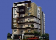 Best 2 BHK Apartment for sale in Hyderabad