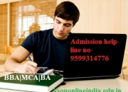 Best online education for MBA 2015