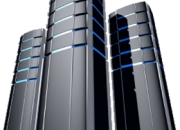 Cheap Linux VPS Hosting Plans for Better Growth Options