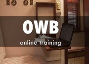 Cognos 10 BI online training institute in Hyderabad