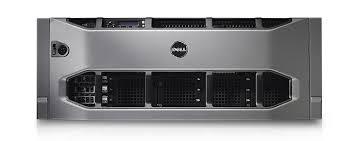 Dell power edge r710 server 12 tb for rental in chennai