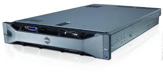Dell power edge r810 server rental in chennai