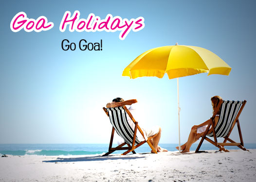 Enjoy goa tour in summer starting from just rs 6,299 with goaholidaytrip.in
