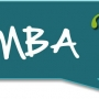 Enroll for Executive MBA in 2015