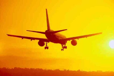Exciting offer on mumbai flights offered at cheapairetickets.in