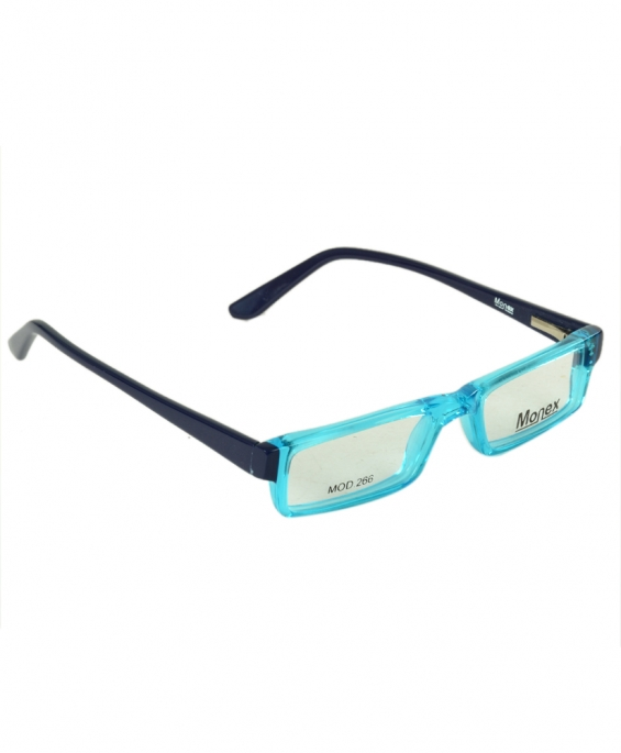 cfc09bd045 Eye frames for men