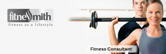 Gym personal instructor in mumbai - fitness for world