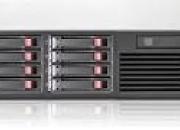 HP Proliant DL385 G7 Server for Rental in Chennai