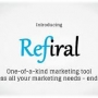 Know more about referral programs and how it beneficial for your business