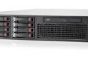 Make Your Business Profile HP ProLiant DL380 G7 Server for Rental in Chennai