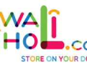 Online Shopping Portall