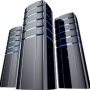 Pay Less and Get More From Linux VPS Hosting