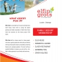 plots for sale in shadhnagar DTCP Layout