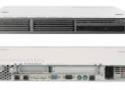 Reduce Your Cost With Rental Hp Proliant Dl140 G3 Server In Chennai