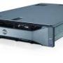 Rental Option Dell Power Edge 1950 Server In Chennai