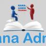 SAP Hana Admin Training in Hyderabad, SAP Hana Admin Training Institutes