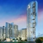 Sector 88A 89A  Godrej Icon Original Booking at Gurgaon