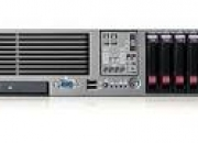 Set an Rental HP Proliant DL385 G5 Server for Business in Chennai
