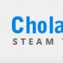 Steam turbines manufacturer, industrial steam turbines, condensing steam turbine in India