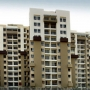 3c Lotus Boulevard Resale 9811220650  Price Sector 100 Noida Layout