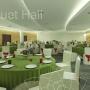 3c Lotus Zing Resale 9811220650 Price Sector 168 Noida Expressway