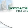 There is a 2000 sqft commercial space for rent in lavelle road 9035072718