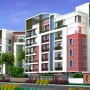 3BHK Apartment for sale  in Hyderabad
