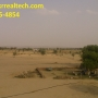 66 SQ YARD RESIDENTIAL Plots Rs300000 Main Registry turant