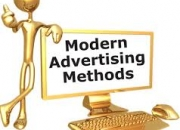 Advertising-design/ marketing/ business offers/ other