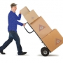 Agarwal Packers and Movers || Agarwal Movers and Packers