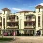 Almeria, Low rise Luxury floor, Sector-84, Dwarka Expressway Gurgaon – ANIL -9250545015