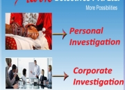 Appoint a private detective in bangalore