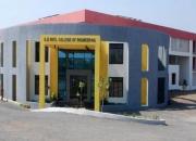 Best architecture college in pune| sbpcad