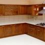 Best Modular kitchen design - Ventair Appliances