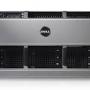 Bets Dell PowerEdge r520 Server Rental Bangalore