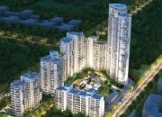 Call -9910189059-Booking Open Godrej Icon Sector 88A/89A Gurgaon