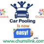 Car Pooling Website – Find Carpooling Offerers & Seekers & Chat Online