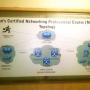 cisco certification courses bangalore
