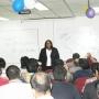Cisco networking training
