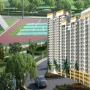 Color Homes Ghaziabad Apartments & Flat With New Model And Stylish In NH 24